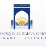 Al-Sadiq and Al-Zahra Schools London