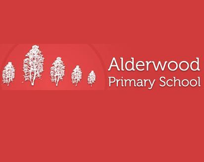 Alderwood Primary School