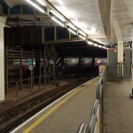 Buy Aldgate Tube Station Tickets in London