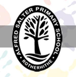 Alfred Salter Primary School, London