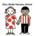 Alice Model Nursery School London
