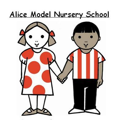 Alice Model Nursery School