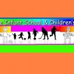 Altmore Infant School