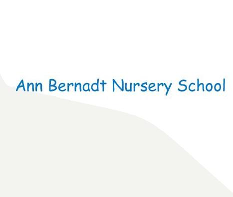 Ann Bernadt Nursery and Pre prep School