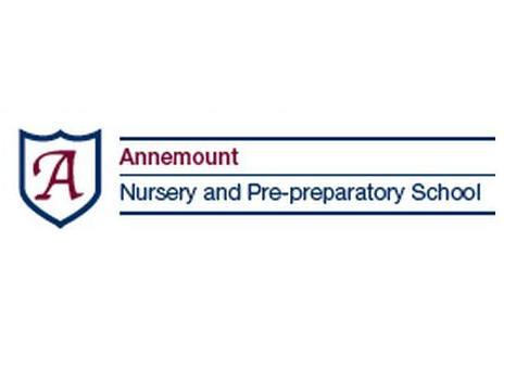 Annemount Nursery and Preprep School London