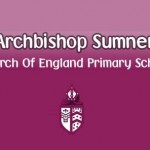 Archbishop Sumner CofE Primary School London
