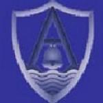 Ashburnham Community School