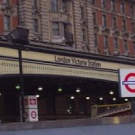 Attractions Near Victoria Station London