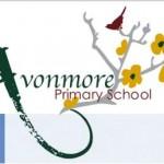 Avonmore Primary School, London