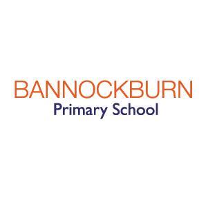 Bannockburn Primary School