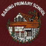 Baring Primary School London