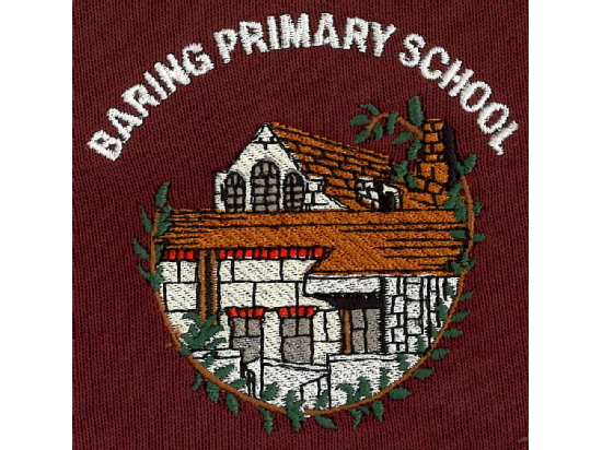 Baring Primary School in London
