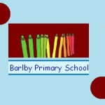 Barlby Primary School London
