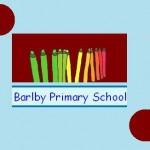 Barlby Primary School