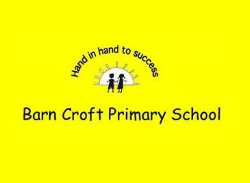 Barn Croft Primary School