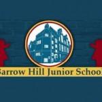 Barrow Hill Junior School London