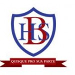 Bassett House School