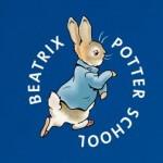 Beatrix Potter Primary School London