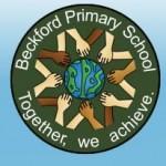 Beckford Primary School London