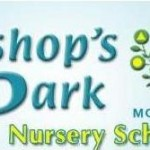 Bishops Park Montessori Nursery School London