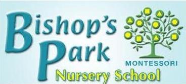 Bishops Park Montessori and Nursery School, London, UK