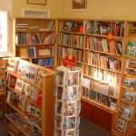 Gift & Bookshops near North Greenwich tube station