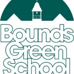 Bounds Green Children's Center