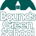 Bounds Green Children's Centre London