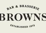 Browns Restaurants London