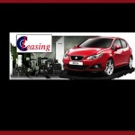 List of Car Leasing Companies in London