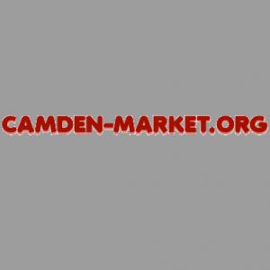 Camden Market Logo
