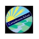 Campsbourne Children's Center