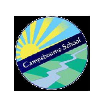 Campsbourne Children's Center