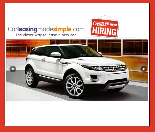 Car leasing made simple car leasing companies in london