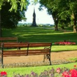 Travel from London to Lisburn