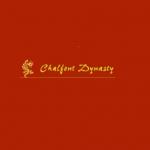 Chalfont Dynasty Restaurant