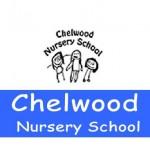 Chelwood Nursery School