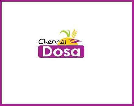 Chennai Dosa Restaurant London