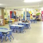Childcare Centres near Clapham Common Tube Station