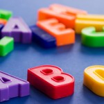 Childcare Centres near Hampstead Tube Station London