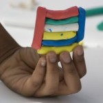 Childcare Centres near Seven Sisters tube station
