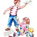 Childcare Services Morden Tube station