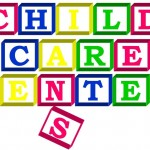 Childcare centers near Camden Town tube station