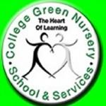 College Green Nursery School London