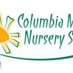 Columbia Market Nursery School London