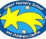 Comet Nursery School & Children's Centre London