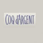 Coq D'Argent French Restaurant London