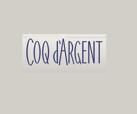 Coq D'Argent French Restaurant