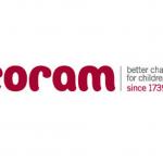 Coram Community Campus
