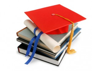 Courses Guide to City University London